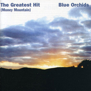 Blue Orchids, The