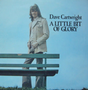 Dave Cartwright