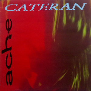 Cateran, The