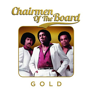 Chairmen Of The Board