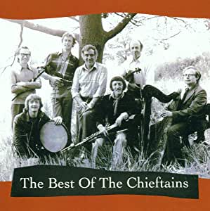 Chieftains, The
