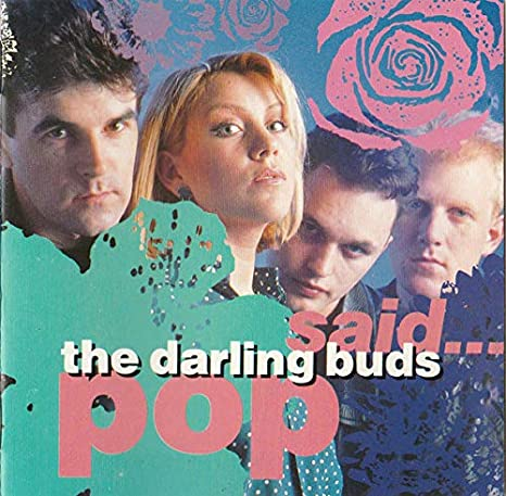 Darling Buds, The