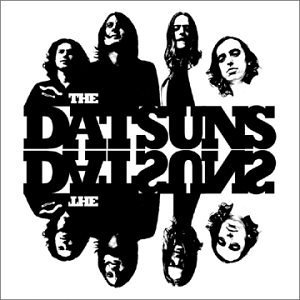 Datsuns, The