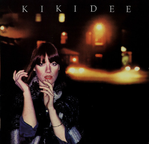 Kiki Dee Interviews Articles And Reviews From Rock S