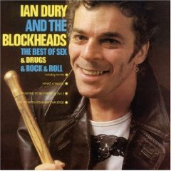 Ian dury interviews articles and reviews from rocks backpages ian dury solutioingenieria Images