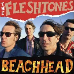 Fleshtones, The