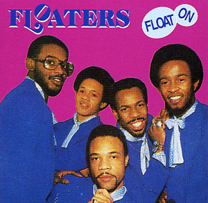 Floaters, The