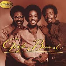Gap Band, The