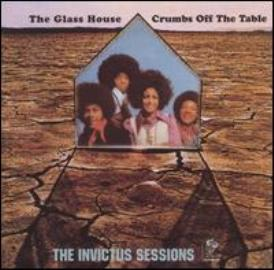 Glass House, The