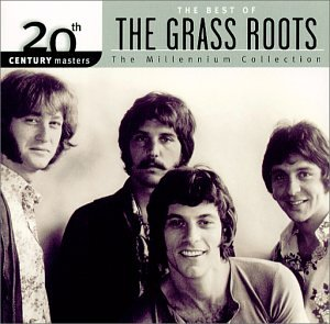Grass Roots, The