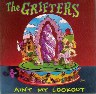 Grifters, The