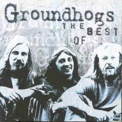 Groundhogs, The