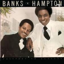 Hampton and Banks