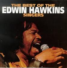 Edwin Hawkins Singers, The