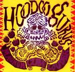 Hoodoo Gurus, The