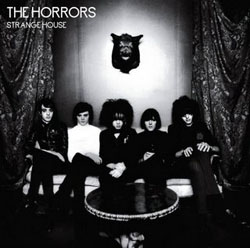 Horrors, The