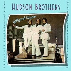 Hudson Brothers, The
