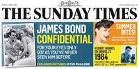 Sunday Times, The