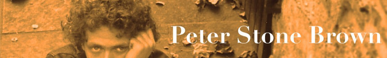 peterstonebrown.com